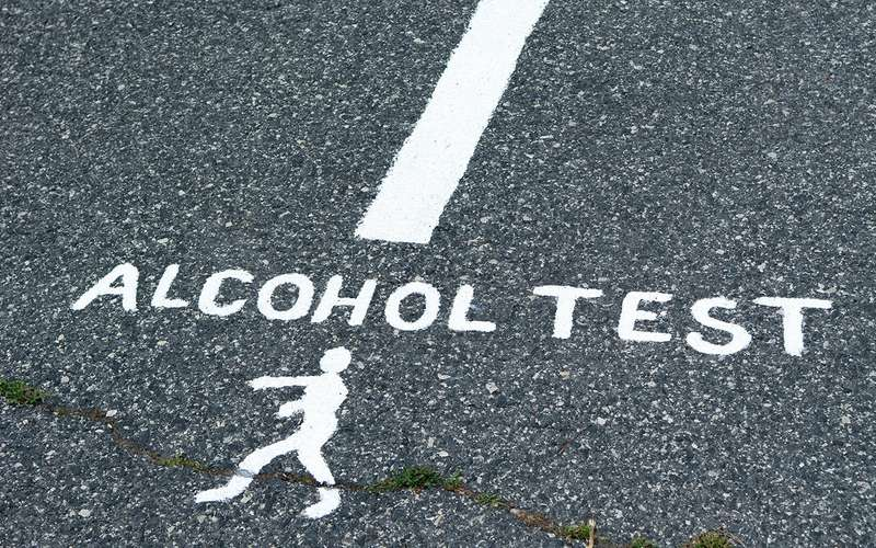 Ну-ка дыхни!— можно ли развести вас напьянку?