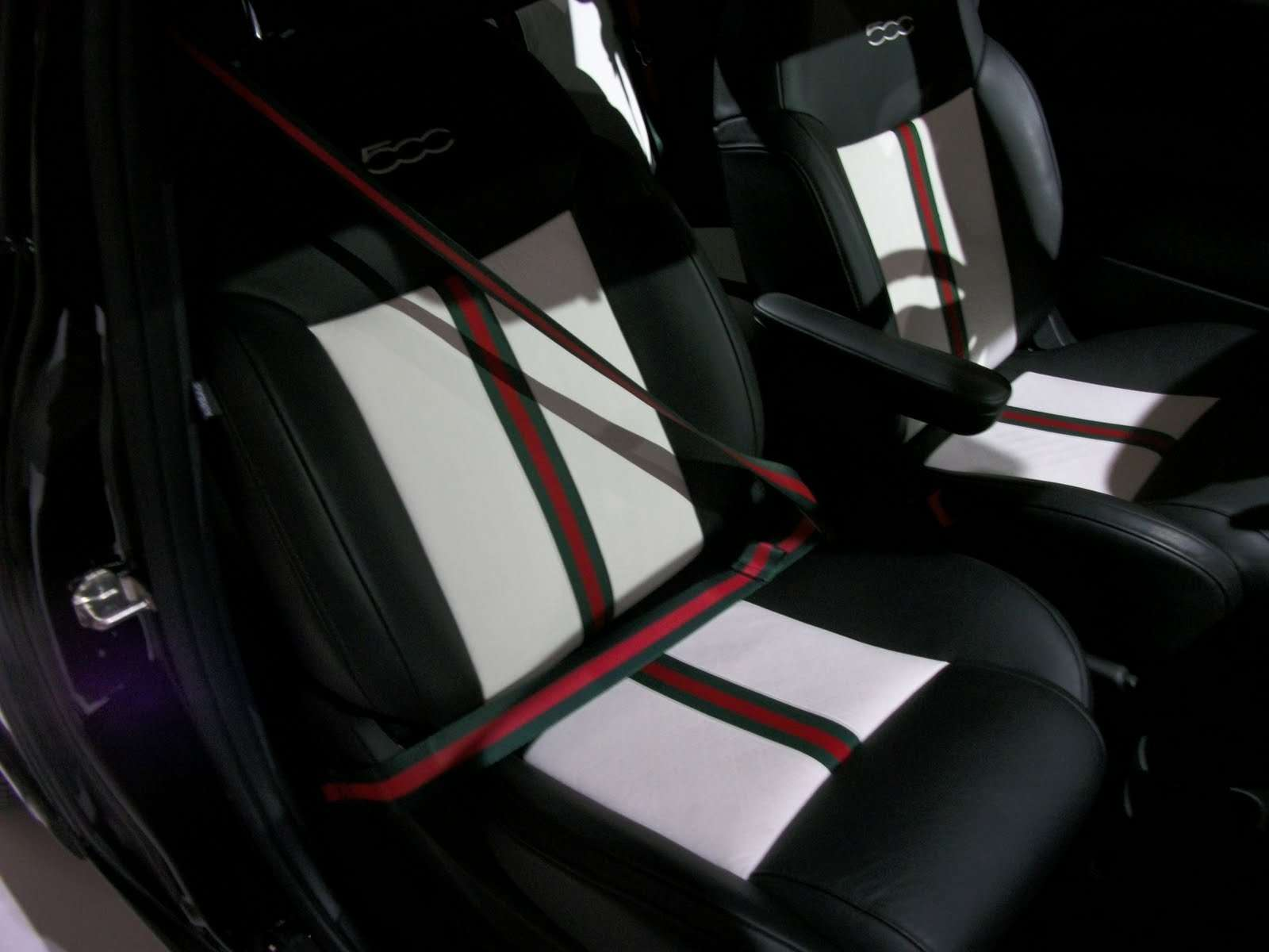 no_copyright_Fiat-500-by-Gucci_seats