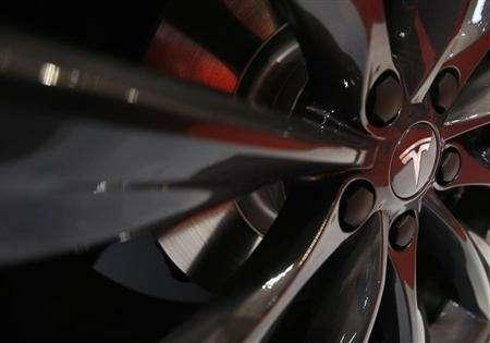 Tesla Model Sполучила наивысший рейтинг удовлетворенности владельцев