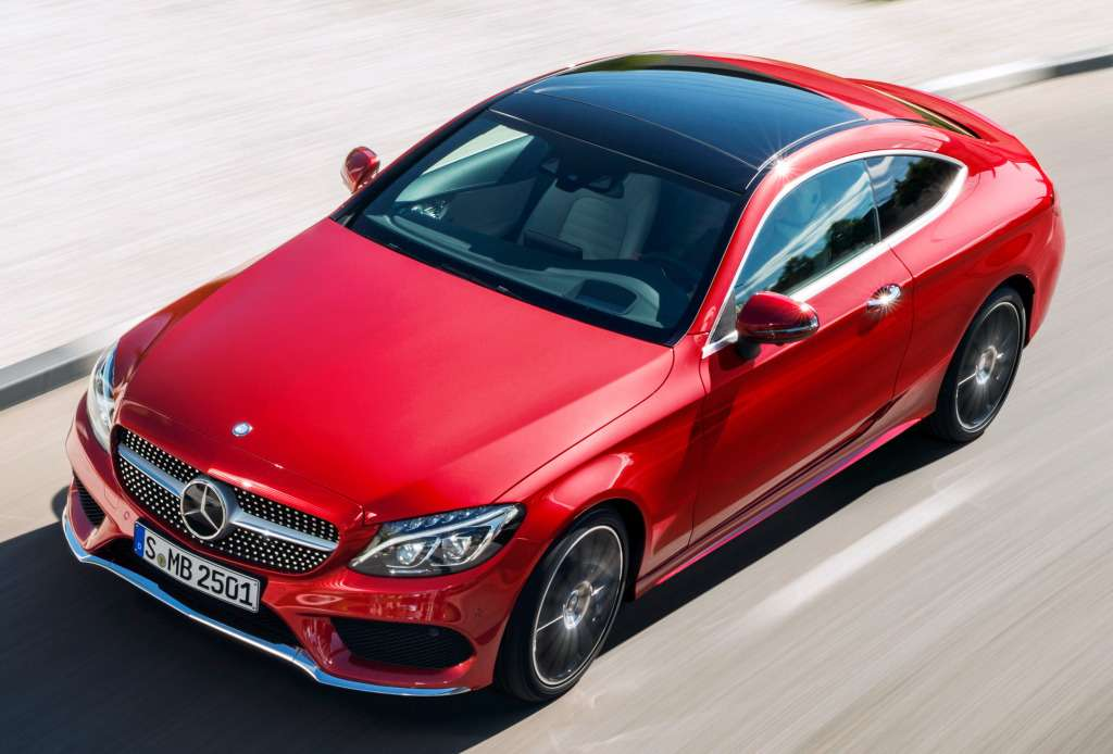 mercedes-benz_c_250_d_4matic_coupe_amg_line_3