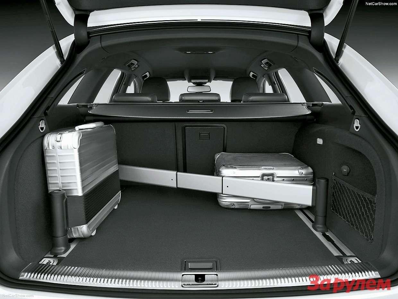 Audi-A4_allroad_2013_1e