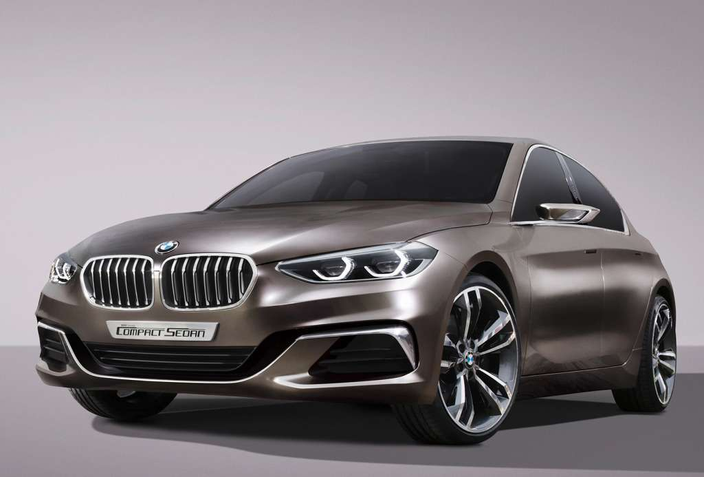 bmw_compact_sedan_concept_3_1