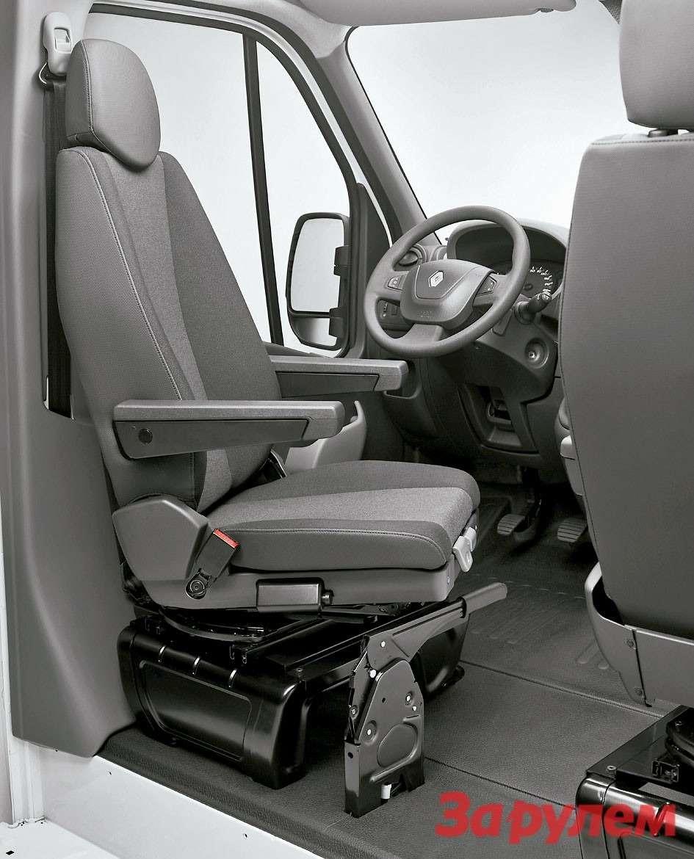 Renault 11416 global en