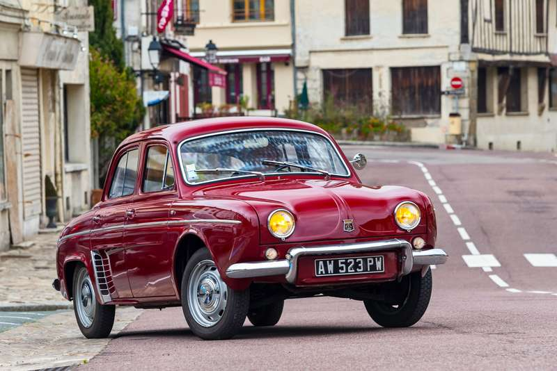 19-Renault-old_zr-01_16