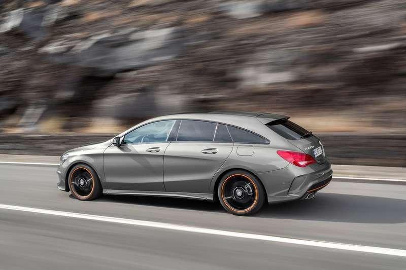 Mercedes-Benz-CLA_Shooting_Brake_2016_1600x1200_wallpaper_04