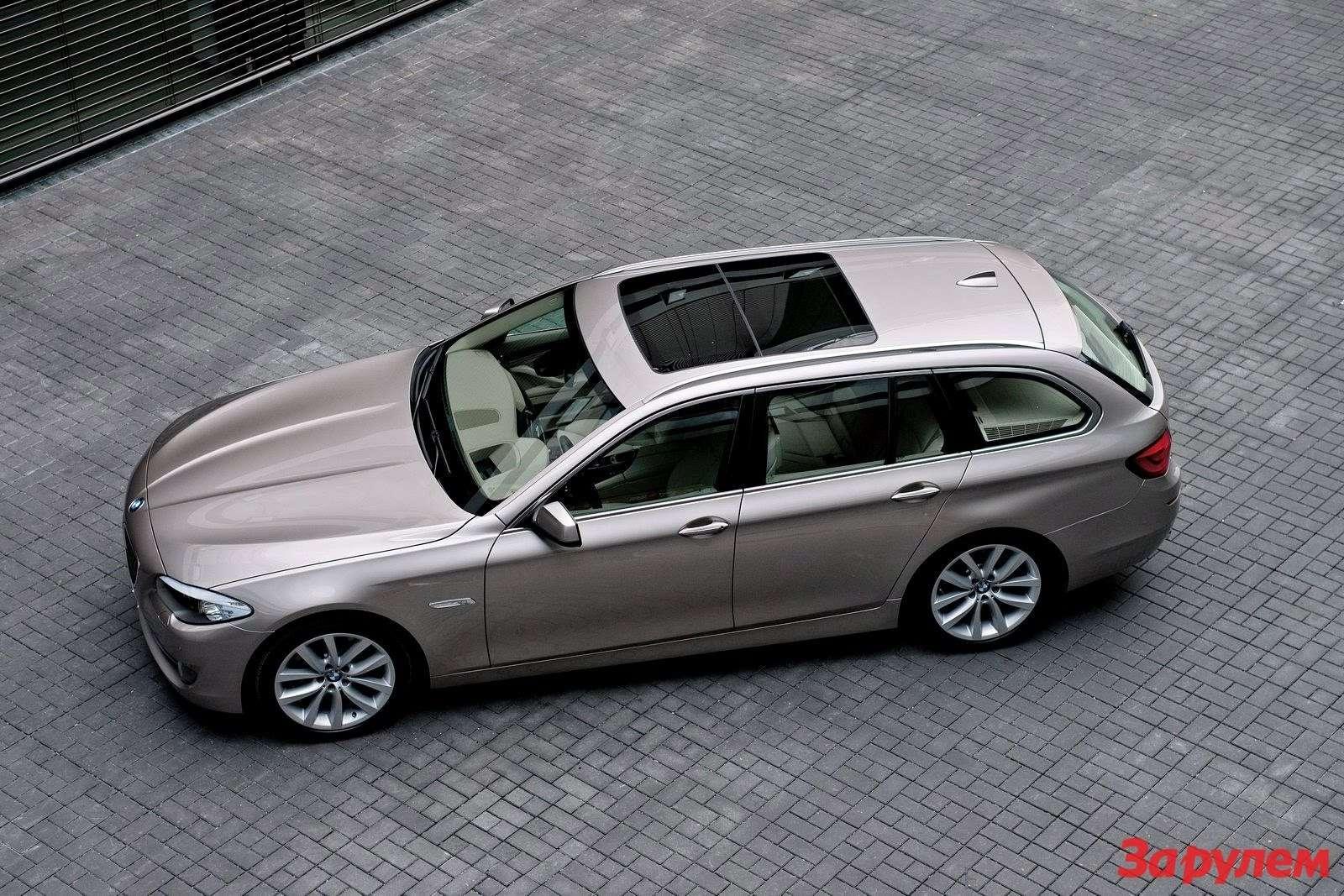 2011-BMW-5-Series-Touring3