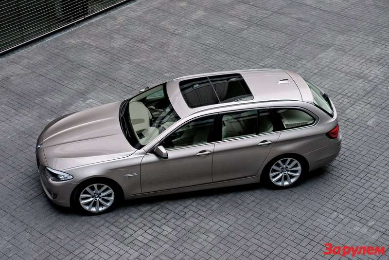 2011-BMW-5-Series-Touring3