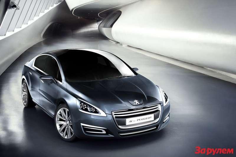 Peugeot-508-Concept10