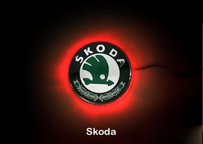 pl190774-skoda_skoda