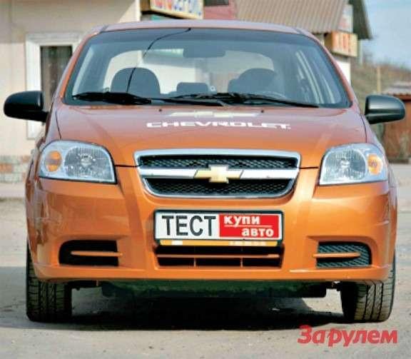 Купить авто до 400000 рублей в спб