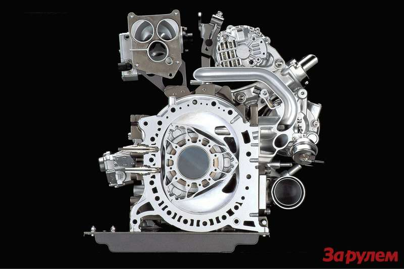 201302250859 mazda rotary engine no copyright
