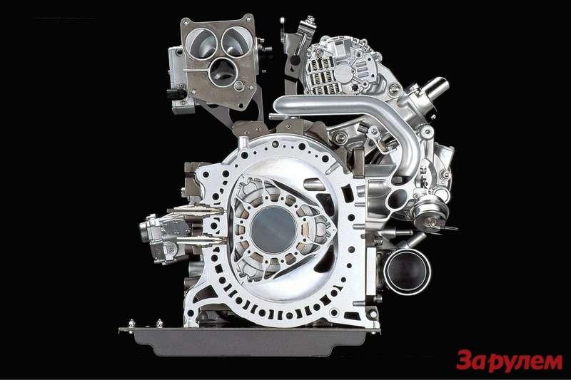 201302250859 mazda rotary engine nocopyright