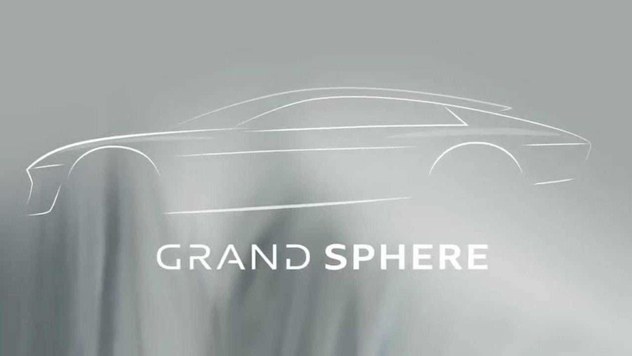 Триновые модели Audi— видео— фото 1260010