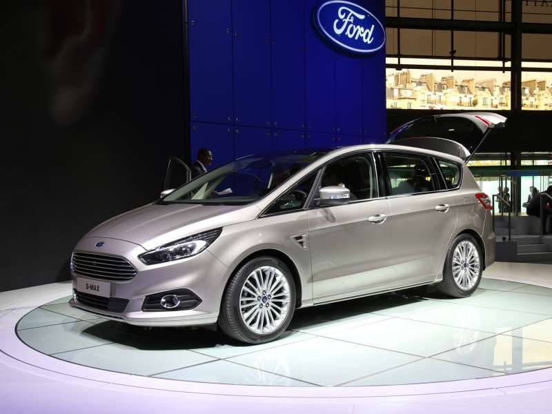 Ford S_Max_1