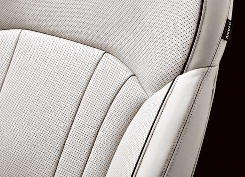 1233870_genesis_interior_trim_premium_leather_creme_2014