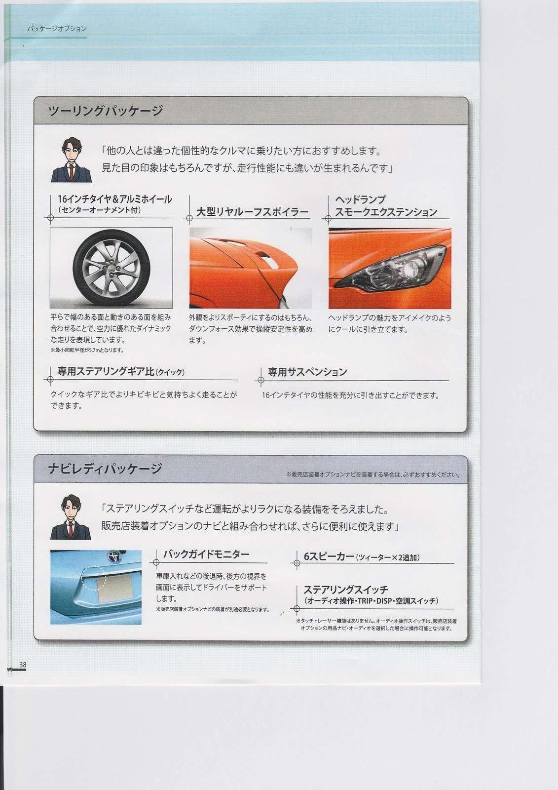Toyota-Prius-C-Csp-R-26