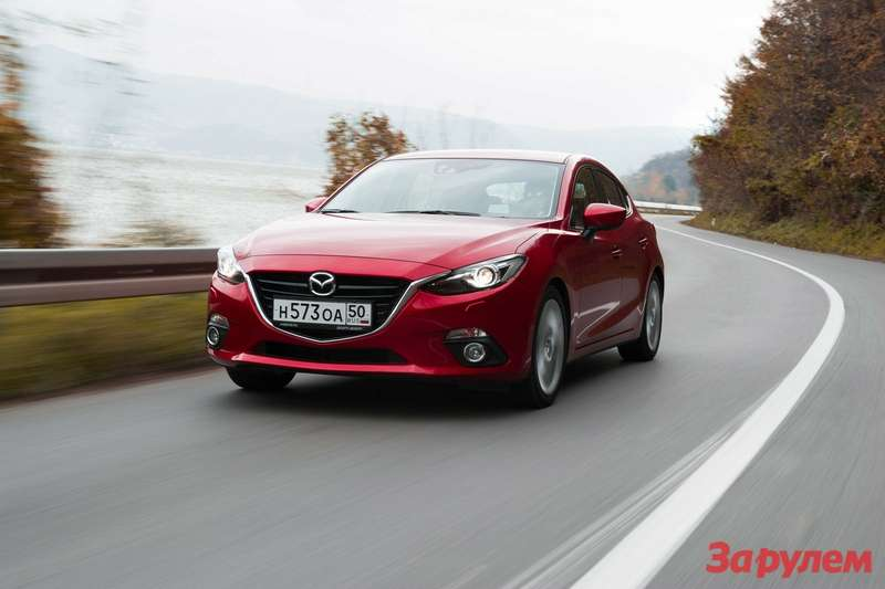 Mazda3_Serbia_Action_036