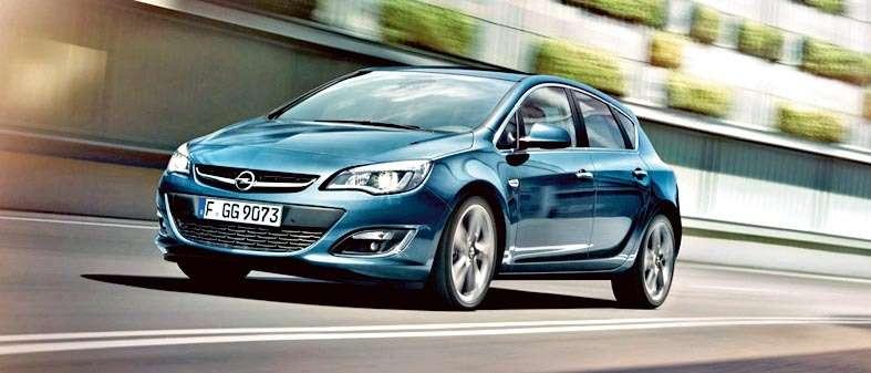 Opel_Astra_Hatchback
