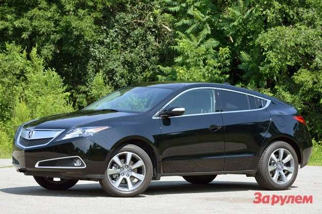 2013-acura-zdx-review
