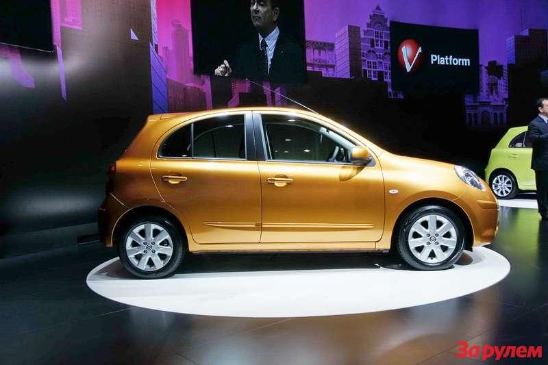 2010-Nissan-Micra3