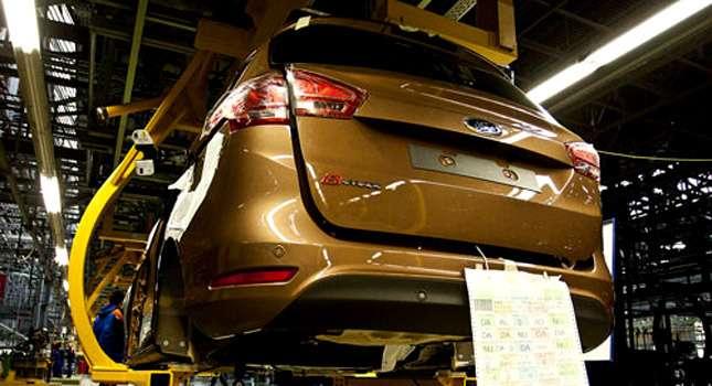 Ford-B-MAX-1