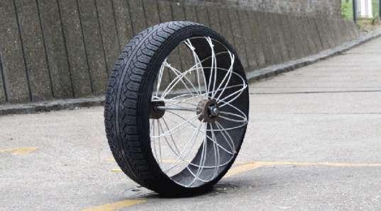 nocopyright_Roadless Wheel