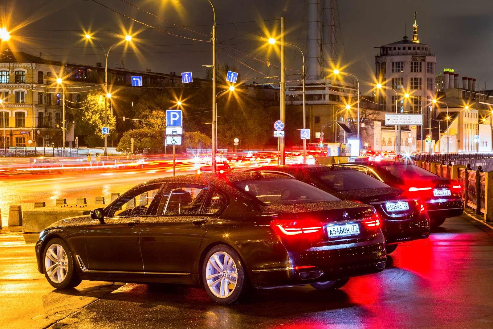 01-BMW-7-Mers-S--AUDI-A-8_zr-01_16