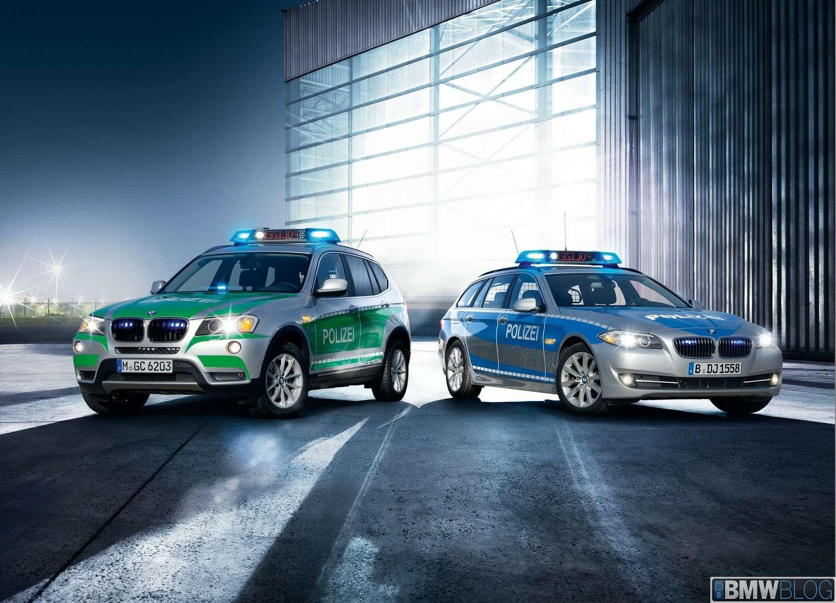 _no_copyright_bmw-emergency-vehicles-06