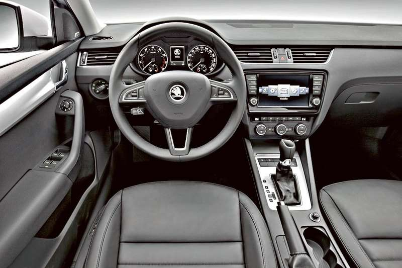 Octavia_Interior_no_copyright