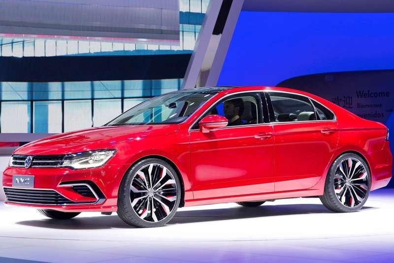 Volkswagen-New_Midsize_Coupe_Concept_2014_1600x1200_wallpaper_0c