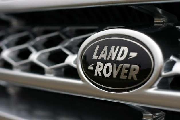 land-rover-emblem-628
