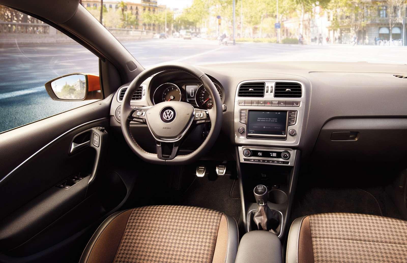 VW-Polo-Original-3