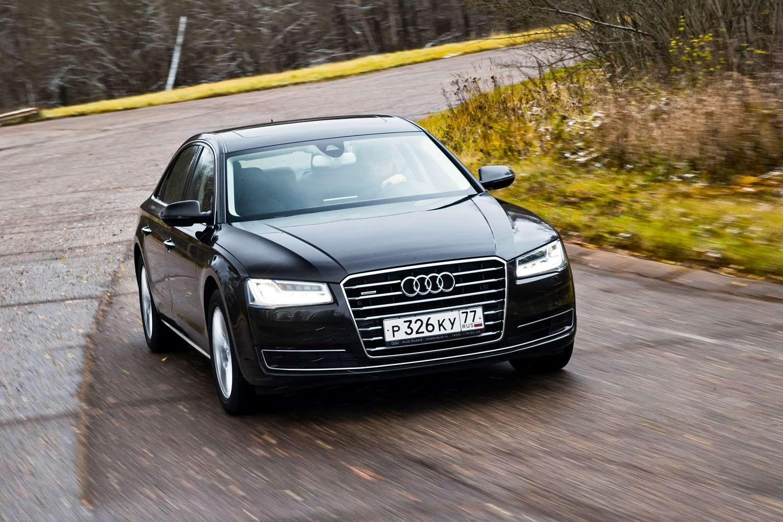 00-Audi_zr-01_16