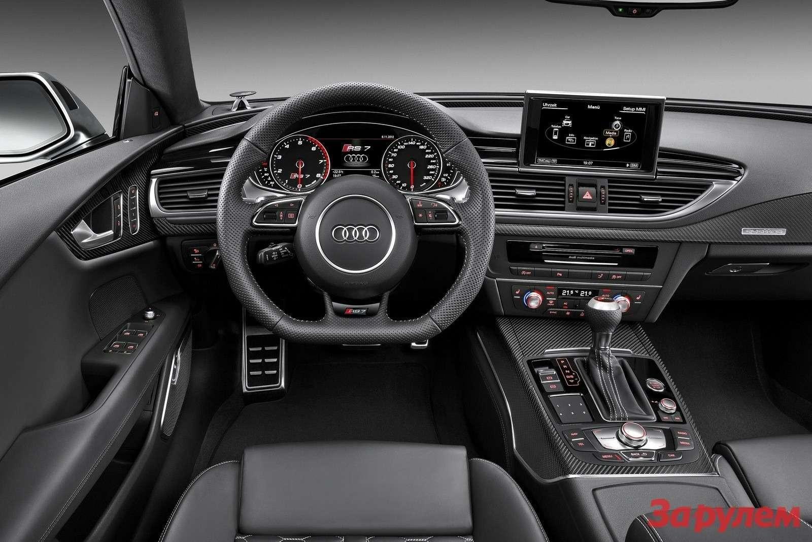 Audi-RS7_Sportback_2014_1600x1200_wallpaper_0a