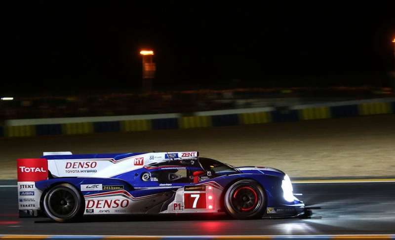 2013-24-Heures-du-Mans-7---TOYOTA-RACING-(JPN)-TOYOTA-TS030---HYBRID-MJA-1324A-MJ2-0666_hd