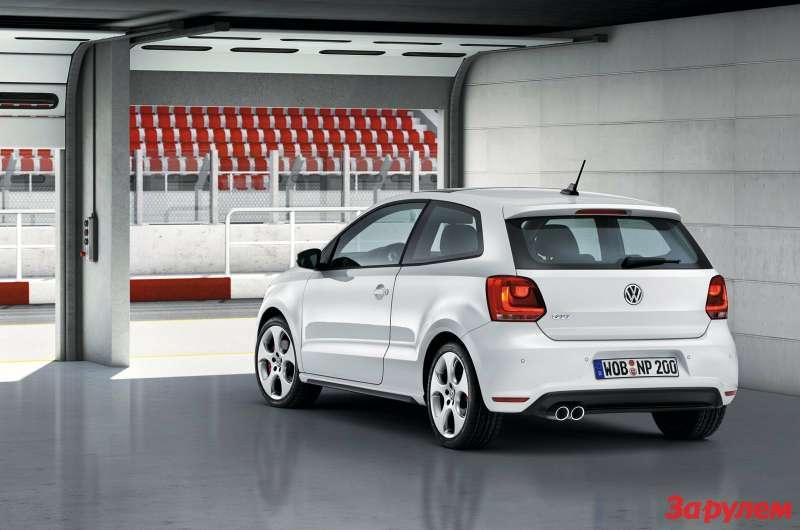 2011-VW-Polo-GTI2