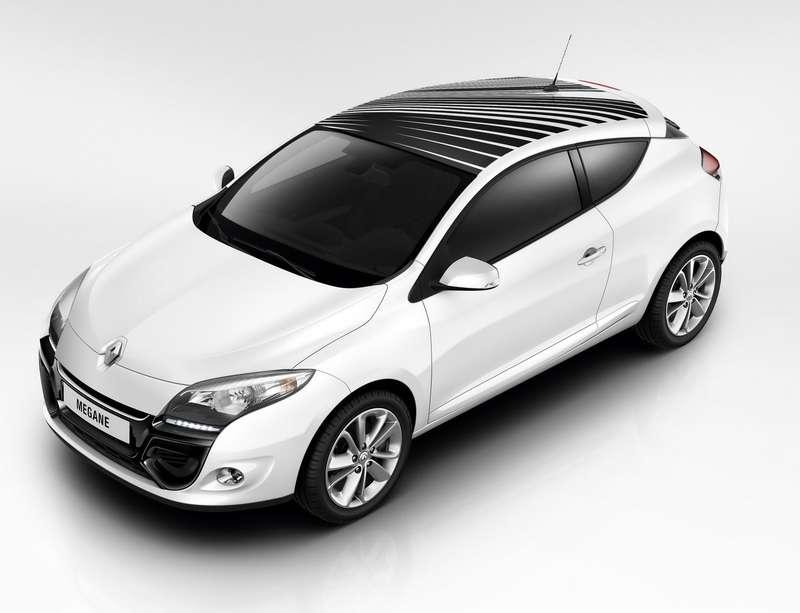 Renault_Megane_Coupe