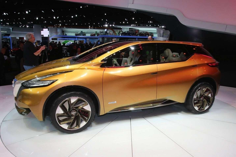 Nissan-Resonance-Concept-3[2][3]_no_copyright