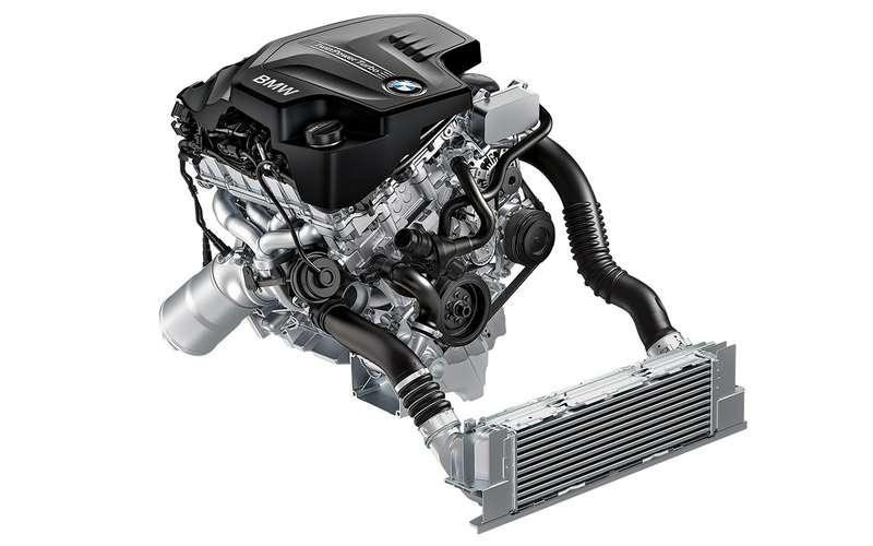 BMWX1первого поколения— все его неисправности
