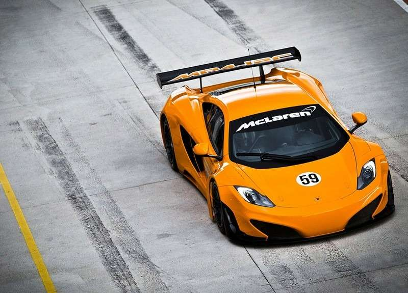 McLaren_08_no_copyright