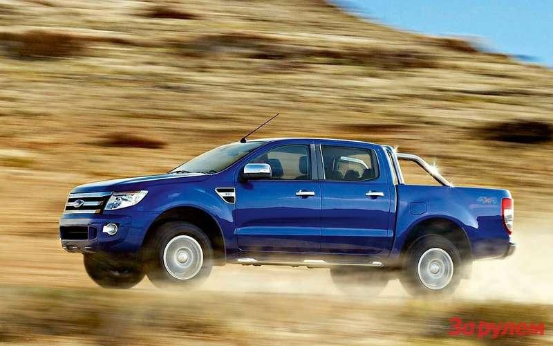 ford-ranger-2012-ford