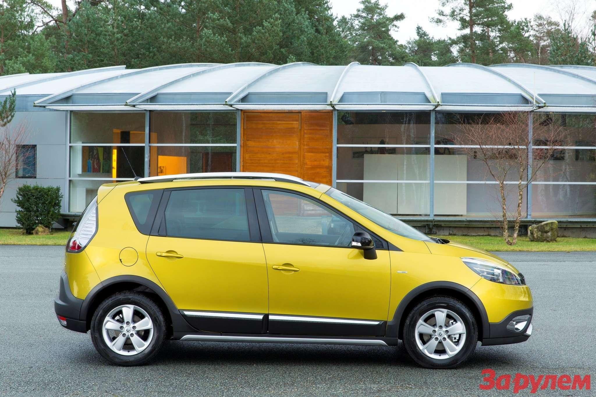 Renault_43603_global_en