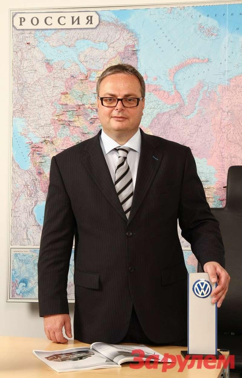 Vratislav Strasil