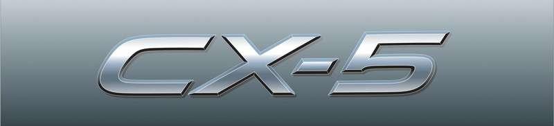 Mazda_CX-5_nameplate__jpg300