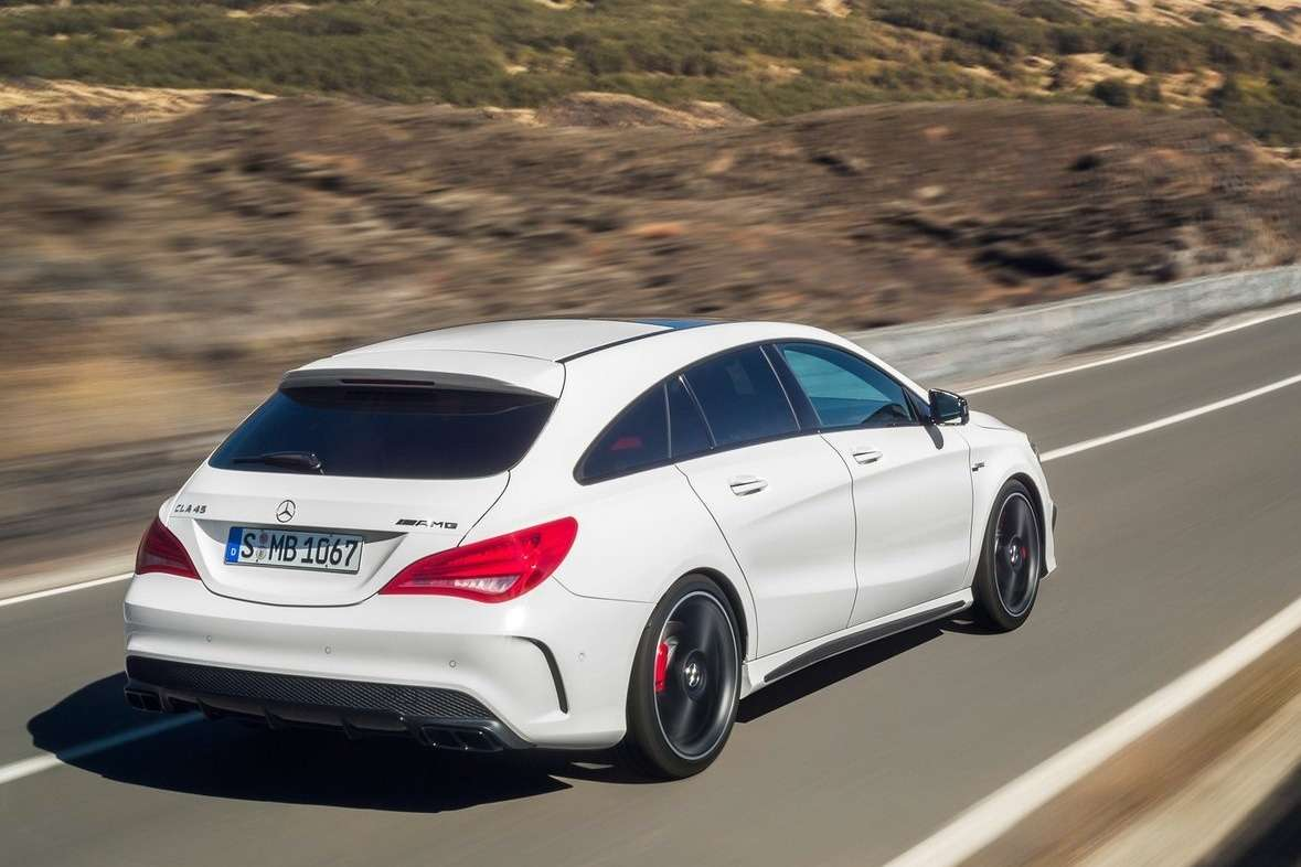 Mercedes-Benz-CLA45_AMG_Shooting_Brake_2016_1600x1200_wallpaper_04