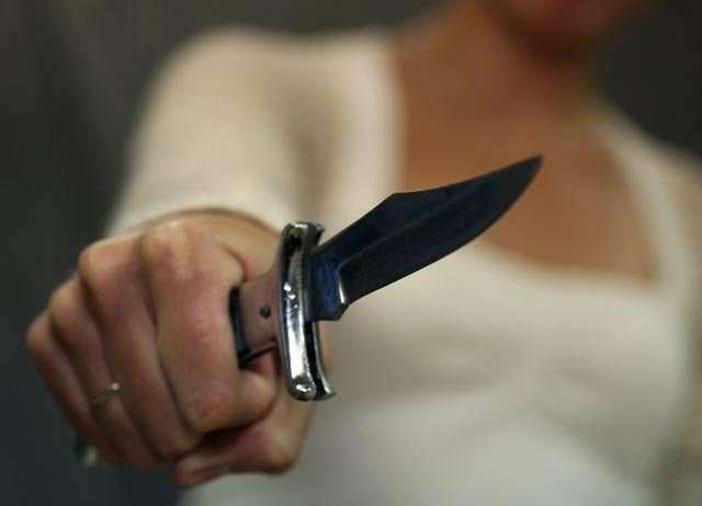 В убийстве водителя-дальнобойщика призналась многодетная мать www.zr.ru