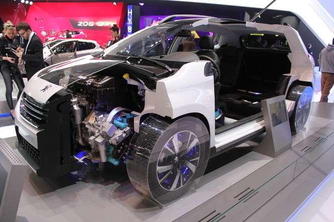S1-En-direct-du-Salon-de-Geneve-2013-Peugeot-2008-Hybrid-Air-un-vent-nouveau-287062_no_copyright