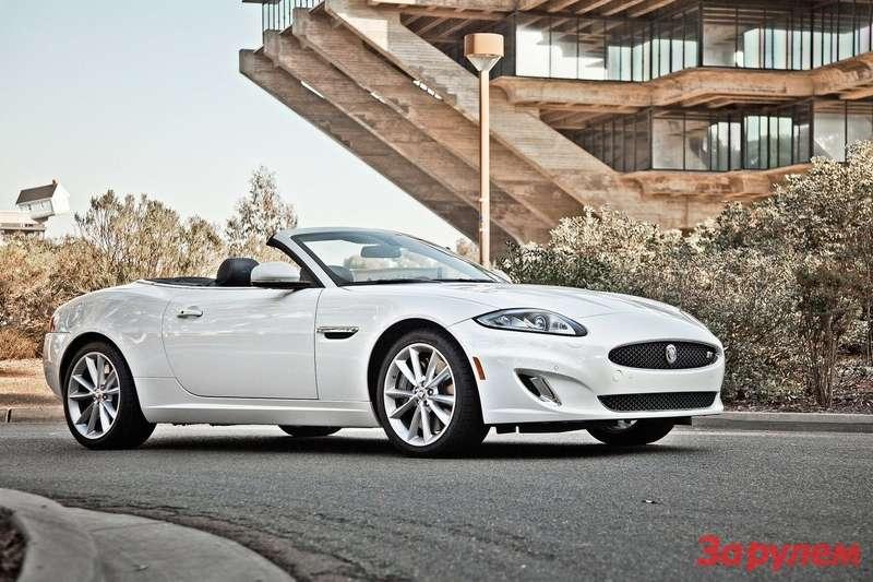 Jaguar-XKR_Convertible_2012_1600x1200_wallpaper_07