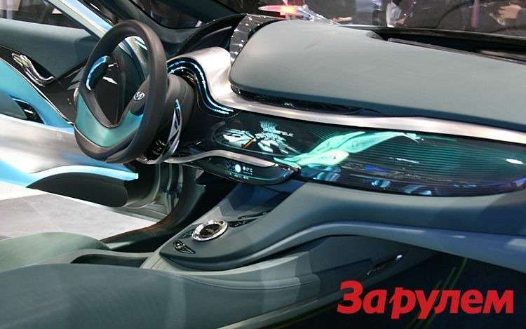 hyundai-i-flow-concept6
