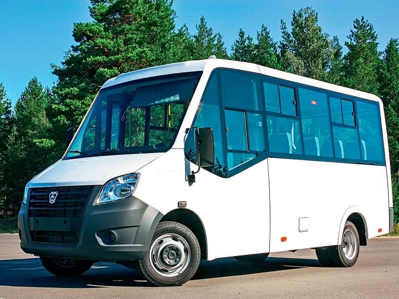 gazel-nekst-avtobus